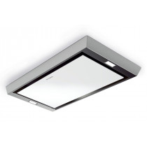 Faber Heaven Compact 90cm Stainless Steel Ceiling Hood