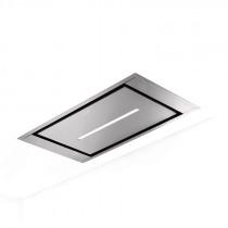 Faber Heaven Lite 90cm Stainless Steel Ceiling Hood