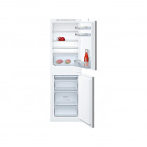 Neff N50 Built-In Fully Integrated 50/50 Fridge Freezer KI5852S30G