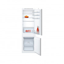 Neff N50 Built-In Fully Integrated 60/40 Fridge Freezer KI5862S30G