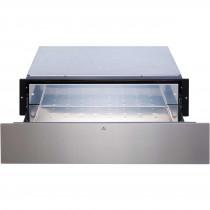 New World GDHA UWD14 Stainless Steel Warming Drawer