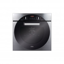 CDA Level 3 Eight Function Electric Multi-function Designer Oven - 6Q5SS