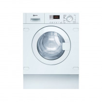 Neff V6320X1GB Fully Integrated Automatic Washer Dryer