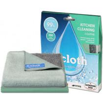 E-Cloth Kitchen Pack