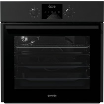 Gorenje BO635E11BUK Black Built in Oven