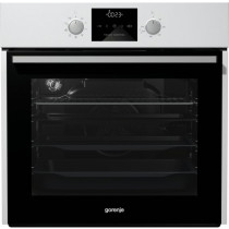 Gorenje BO635E11XUK Stainless Steel Built in Oven