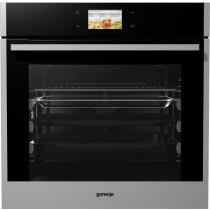 Gorenje BOP799S51X Stainless Steel Built in Oven