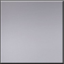 CDA 70 Stainless Steel Splashback 700x750 - CSB7SS