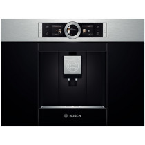 Bosch Serie 8 Compact Coffee Centre
