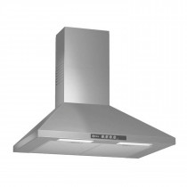 Neff 70 Chimney Hood Stainless steel