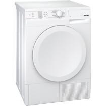 Gorenje D744BJ Freestanding Condenser Tumble Dryer