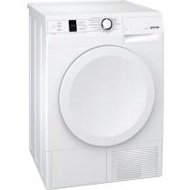 Gorenje D8565N White Freestanding Tumble Dryer