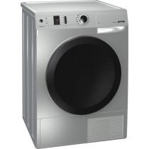 Gorenje D8565NA Silver Freestanding Tumble Dryer