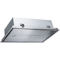 gorenje DC9635X 90 Built-in Ceiling Extractor Hood