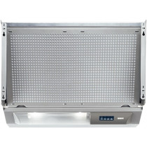 Bosch DHE635BGB 60 Integrated Pull-Out Hood