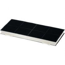 Bosch DHZ7304 Carbon Filter