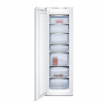 Neff N90 Built-In Fully Integrated Frost Free 177cm Tall Freezer G4655X7GB