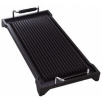 Smeg Cast Iron Griddle