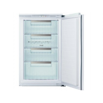 Bosch GID18A50GB Built-in Freezer