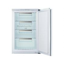 Bosch GID18A50GB Built-in Freezer