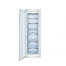 Bosch GIN38A55GB 177 Tall Built-in Freezer