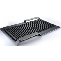 griddle teppan yaki cooking accessories cooking. Black Bedroom Furniture Sets. Home Design Ideas