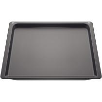 Bosch Serie 8 Baking Tray
