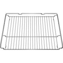 Bosch Serie 8 Wire Shelf