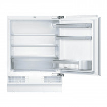 Neff N50 Built-Under Fully Integrated 82cm Tall Larder Fridge K4316X7GB