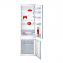 Neff N30 Built-In Fully Integrated 70/30 Fridge Freezer K8524X8GB