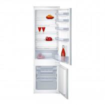 Neff Integrated (Built-In) Fridge Freezer K8524X8GB