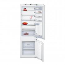 Neff Fully Integrated Fridge freezer 177 KI6873F30G