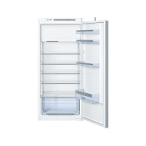 Bosch KIL42VS30G 122cm Built-in Fridge With Freezer
