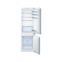 Bosch KIN86VF30G Built-in Fridge Freezer