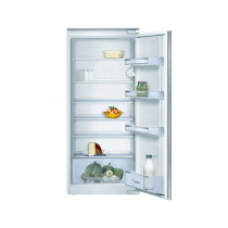 Bosch KIR24V20GB 122cm Serie 2 Built-in Larder Fridge