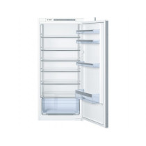 Bosch KIR41VS30G 122cm Built-in Larder Fridge