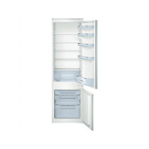 Bosch KIV38X22GB Built-in Fridge Freezer