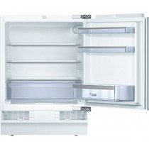 Bosch KUR15A50GB 82cm Built Under Larder Fridge