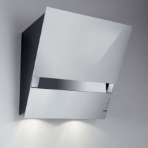 Best Kite small Wall mounted White cooker hood