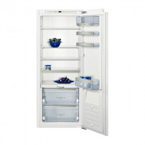 Neff Integrated Fridge Larder KI8513D30G