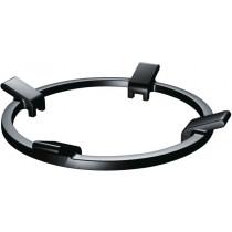 Neff Cast Iron Wok ring Z2470X0