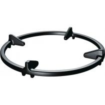 Neff Stainless Steel Wok ring Hob Z2472X0