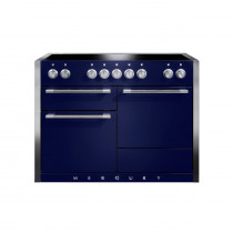 Mercury MCY1200EI Induction Blueberry Range Cooker