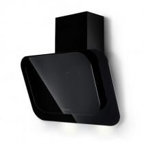 Rangemaster Bellini 80cm Hood Black BELHD80BL/ 103290
