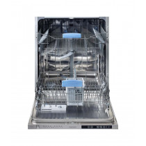Rangemaster 60 12 Place Integrated Dishwasher 10539