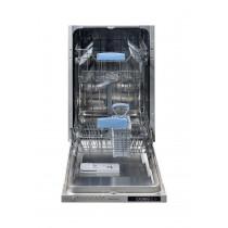 Rangemaster 45cm Slimline Fully Integrated Dishwasher RDW1045FI/ 105400