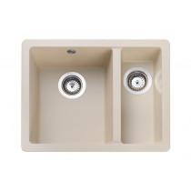 Paragon Igneous PAR3115SN Stone Granite Sink
