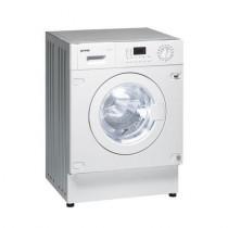 Gorenje WDI73120 Washer Dryer Machine