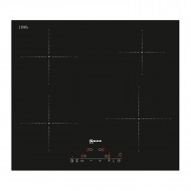 Neff T45D40X2 Electric Induction Hob 60