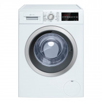 Neff V7446X1GB White Automatic Washer Dryer